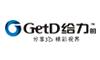 Shenzhen Getteks Electronics Co., Ltd.