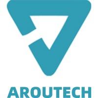 Ningbo Aroutech Materials Co., Ltd.