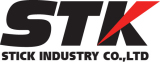China Stick Die Casting Industry Co., Ltd.