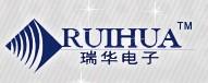 Xuzhou Ruihua Electronic Science & Technology Co., Ltd.