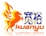 Kuanyu Stainless Steel Co., Ltd