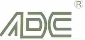 Ningbo ADC Cookware Co., Ltd