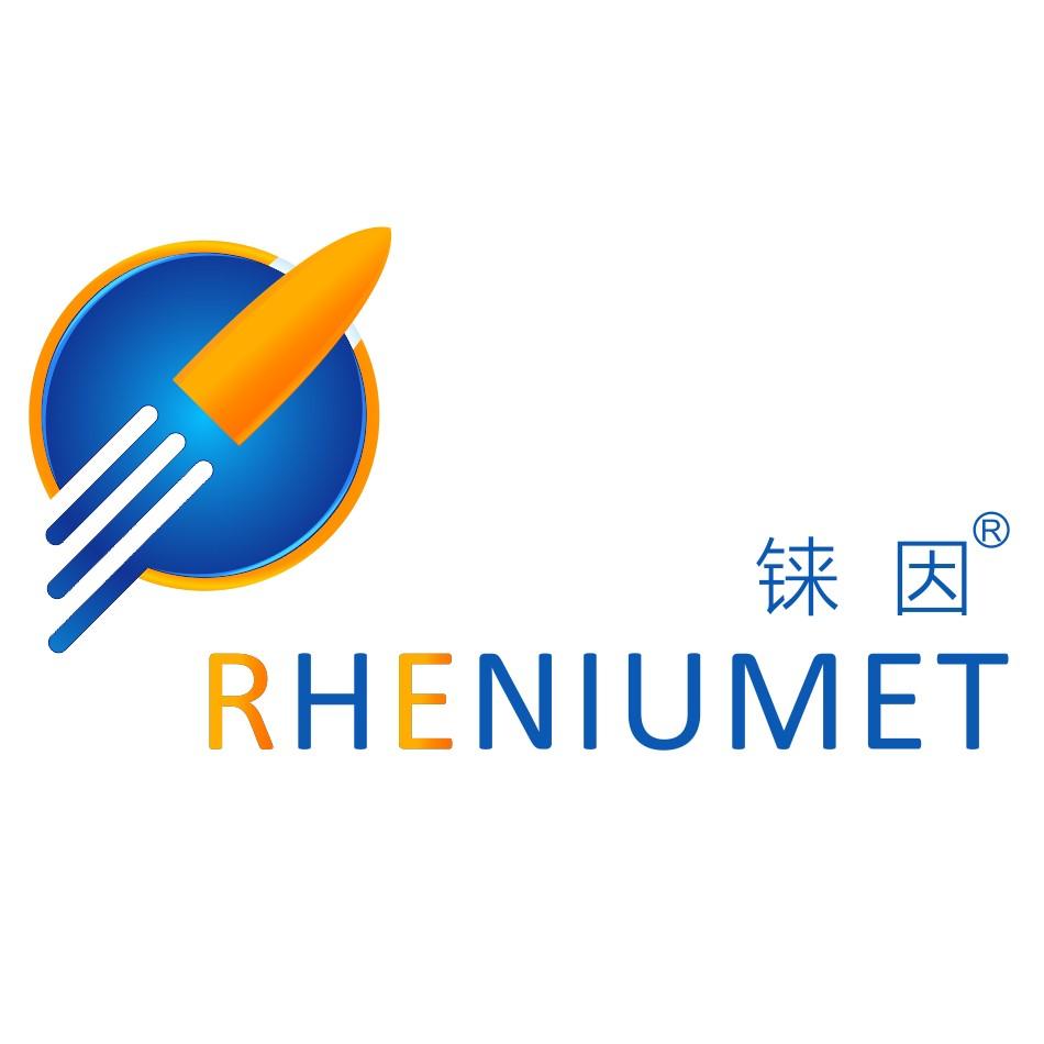 Rheniumet ltd