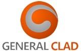 General Clad Co., Ltd