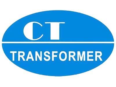 Zhejiang Litaide Transformer Co., Ltd