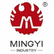Renqiu Mingyi Motor Vehicle Parts Co., Ltd.