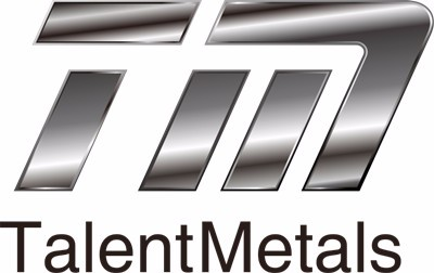 Baoji Talent Metals Co., Ltd