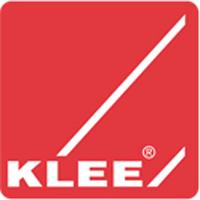 Klee Engineering Ltd
