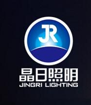 Zhejiang Jingri Lighting Technology Co., Ltd