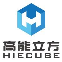Guangzhou Gaoya InfoTech Co., Ltd