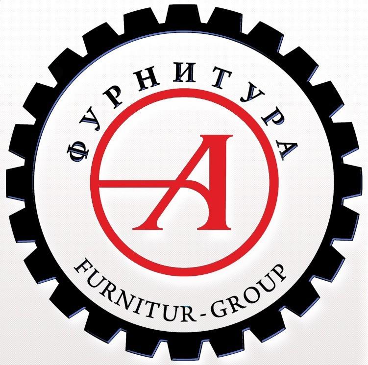 Furnitur-BY LLC
