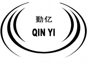 Hebei Qinyi Pipe Sales Co., Ltd