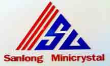 Sanlong Minicrystal Stone Co., Ltd.