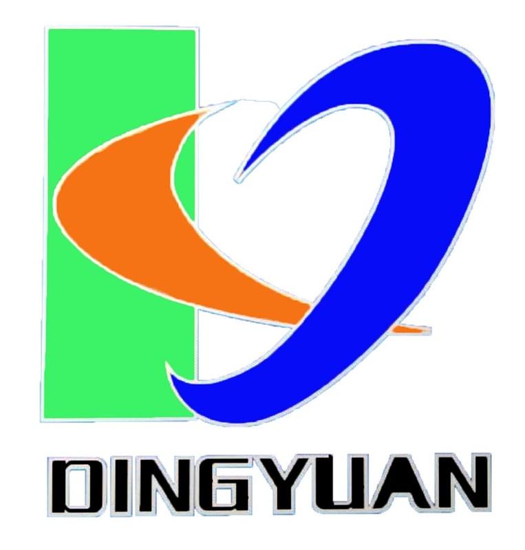 Tangyin Dingyuan Enginerring Plastics Co., Ltd.