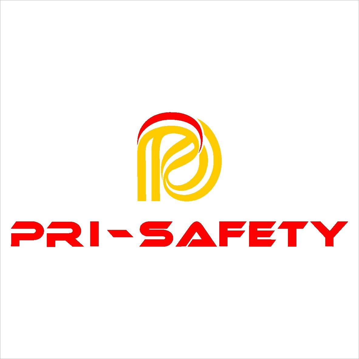 Hangzhou PRI-SAFETY Fire Technology Co.,Ltd.