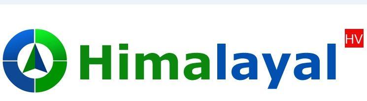Shanghai Himalayal Co., Ltd