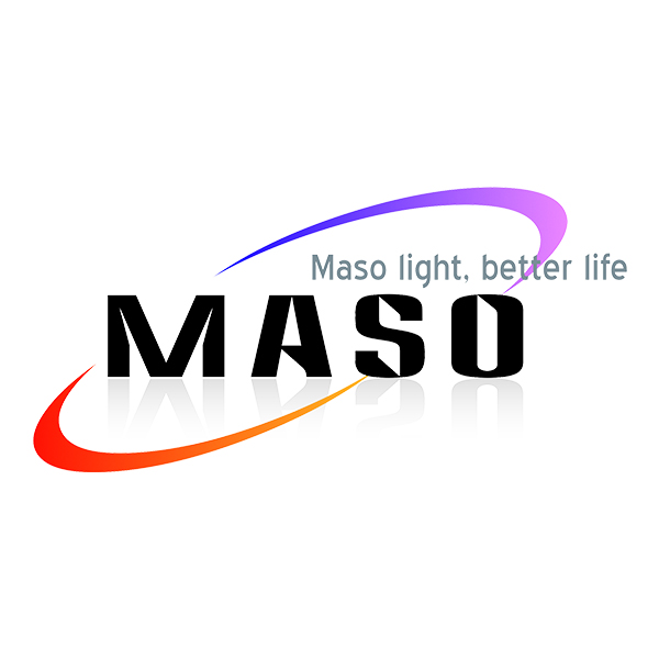 Zhongshan Maso Lighting Factory