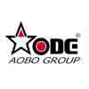 Aobo Group