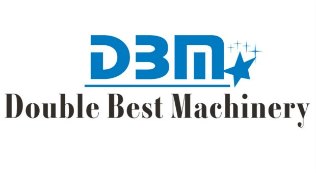 Zhengzhou Double Best Machinery Co.,Ltd