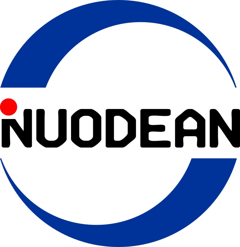 Qingdao Nuodean Pump Co.,Ltd