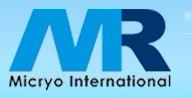 Micryo International Co.,Ltd