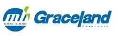 Weifang Graceland Chemicals Co.,LTD.