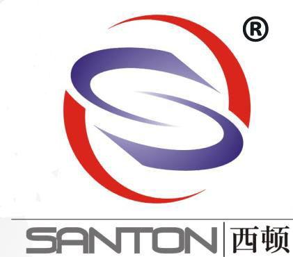 Chengdu Santon Cemented Carbide Co., Ltd
