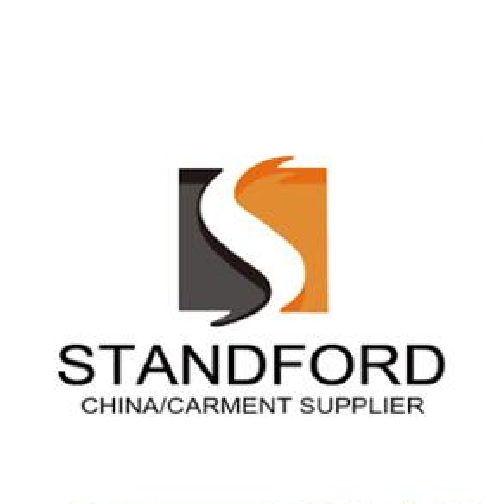 Guangzhou Standford Garments Co., Ltd.