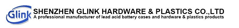 Shen Zhen Glink Hardware Plastic Co., Ltd