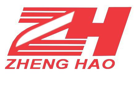 Zhengzhou Zhenghao Machinery Manufacturing Co.,Ltd