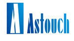 Astouch Technology Co., Ltd.