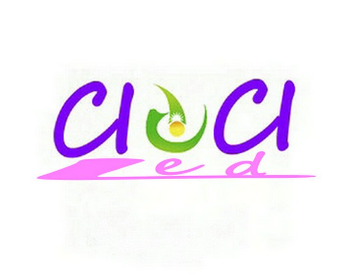 CICI LED Driver Co., Ltd