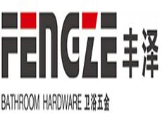 Gaoyao Jinli Fengze Hardware Factory