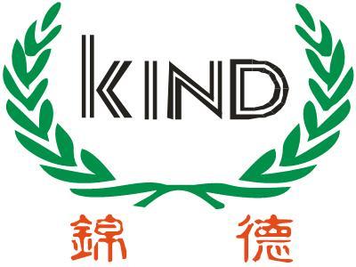 Guangzhou Kind Architecture Material Co.,Ltd