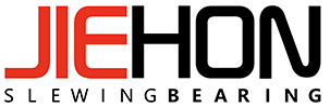 Xuzhou Jieheng Slewing Bearing Co., Ltd.