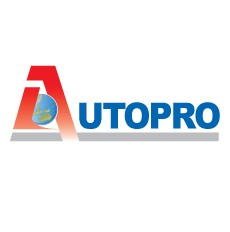Autopro Enterprise Co., Ltd.