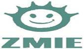 Zmie Sunrise Company