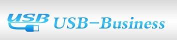 Usb-Business Technology Co., Ltd.