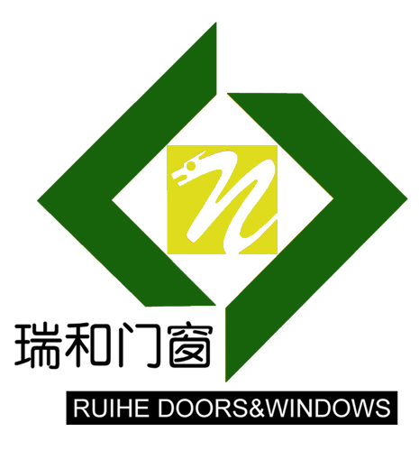 Linyi Ruihe Doors And Windows Co., Ltd.