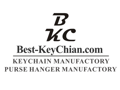 Best Keychain Manufactory Ltd.,