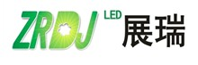 Foshan Zhanrui Lighting Co.,Ltd