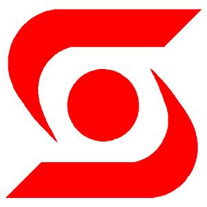Sunny Technologies Co.,Ltd.