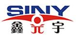 Siny Optical-com Co,.Ltd