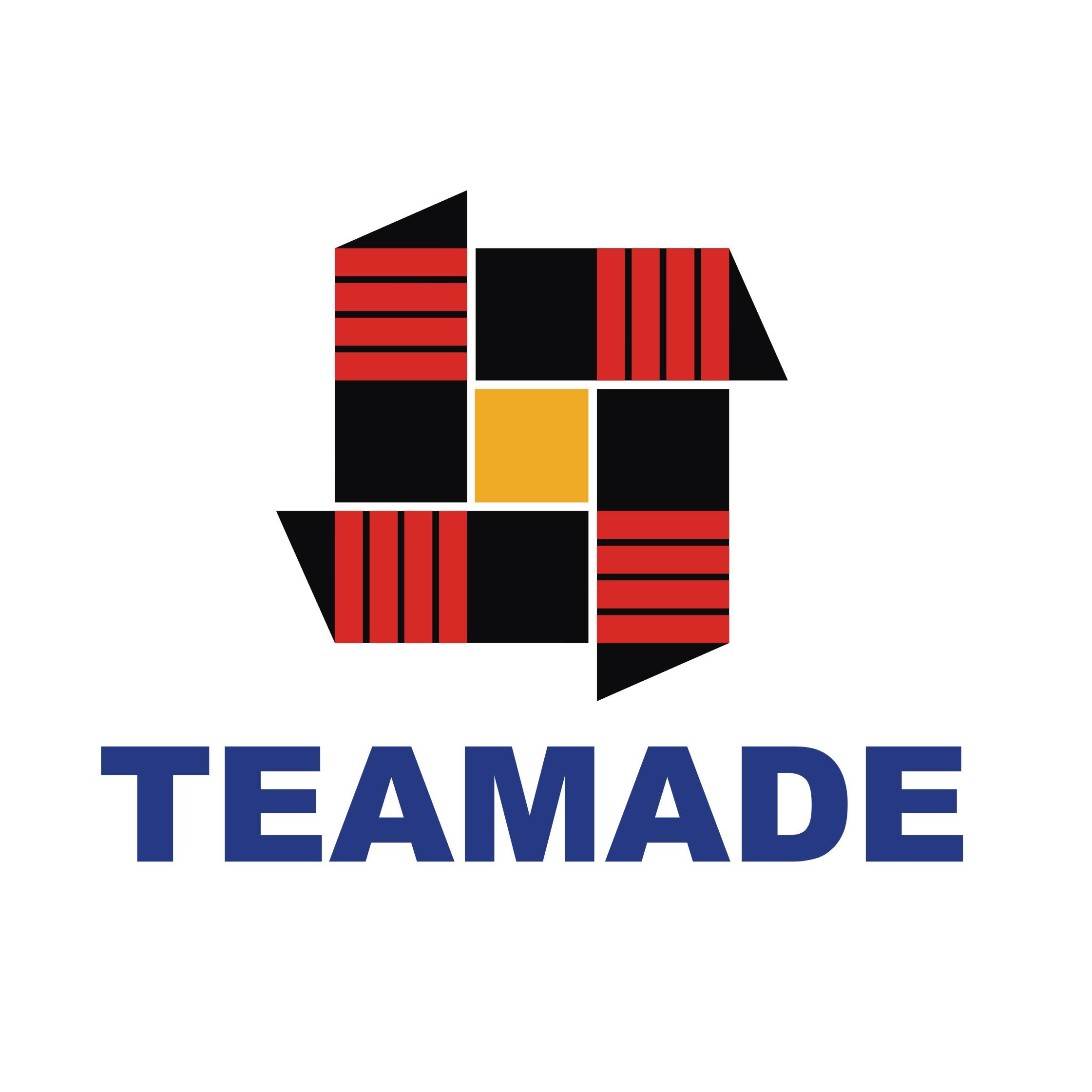 Yueqing Tianmei Tools Co., Ltd