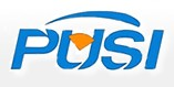 Pusi Industrial Co., Limited