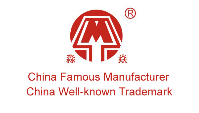 Zhengzhou Great Wall Machinery Manufacture Co., Ltd