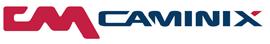 Wenzhou Caminix Imp & Exp Co., Ltd.