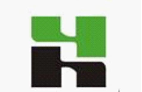 H-RFID Group