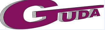 Guda Electronic Equipment Shanghai Co., Ltd.