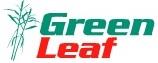 Green Leaf International SND BHD